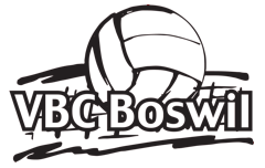VBC Boswil Logo