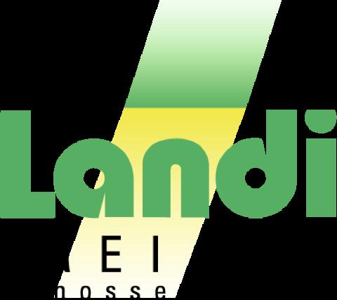 Landi Freiamt, Boswil