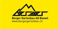 Berger Gartenbau, Boswil